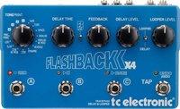 FLASHBACK-X4