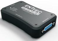 Enttec 70314 DMX USB Pro2