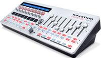 MIDI/USB Controller