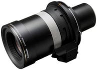 Zoom Lens for PT-DZ21K, PT-DS20K, PT-DW17K Projectors