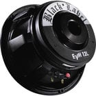 Electro-Voice Black Label, 8 Ohm, Zakk Wylde Guitar Driver