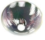 ETC Ellipsodial Reflector
