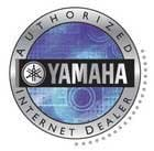 Yamaha PT/MX Cable Dsub-ABSU Digi DM1000