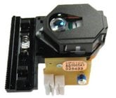 Denon 9370121526 Denon Optical Pick-Up