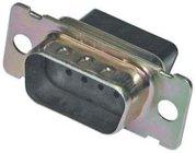 CD-9809M