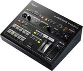Roland System Group V-40HD Multi-Format HD Video Switcher