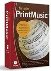 Music Composition, Arranging, Notation Software