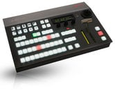 1 MLE Live Production Switcher