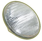 ADJ LL-1000PAR64NSP  Narrow Par64 Sealed Beam Lamp