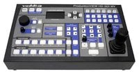 Camera control console with HD-SDI/SDI video switching/mixing, 9995655000