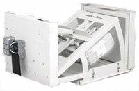 Da-Lift Pivot Motorized Projector Lift