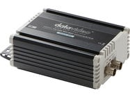 Datavideo Corporation DAC-9P HDMI to HD/SD-SDI Converter