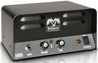 Palmer PEINS 1W Tube Guitar Amplifier Head