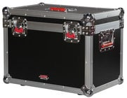Gator G-TOURMINIHEAD3  ATA Tour Case For Large 'Lunchbox' Amps