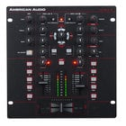 American Audio 10MXR 2 Channel DJ Controller