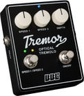 Dual Tremolo Stomp Box