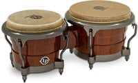 Professional Durian Wood Bongos