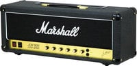 Marshall Amplification M-2203-01-U JCM800 2203 100W Tube Guitar Amplifier Head