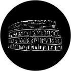 Rome Gobo