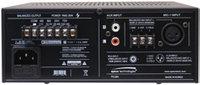 30W Power Amplifier