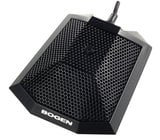 Bogen Communications SCU250  Boundary Microphone