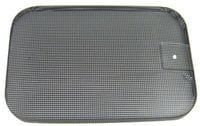 JBL Speaker Grille