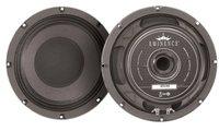 """Eminence Speaker BETA-8CX 8"""" Coaxial Speaker"""