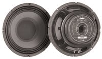 "Eminence Speaker BETA-10CX 10"" for Monitor Applications"