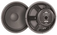 "Eminence Speaker KAPPA-15C 15"" Woofer for PA Applications KAPPA-15C"