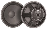 "Eminence Speaker KAPPA-15A 15"" Mid-Bass Woofer for PA Applications KAPPA-15A"