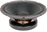 "Eminence Speaker KAPPA-12A 12"" Woofer for PA Applications"