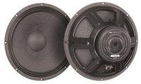 "Eminence Speaker DELTA-15LFA 15"" Woofer for PA Applications"