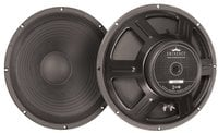 """Eminence Speaker DELTA-15B 15"""" Woofer for Vocal Wedge Applications"""