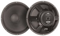 "Eminence DELTA-15A 15""  Mid-Bass Woofer for PA Applications"