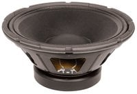 """Eminence Speaker DELTA-12LFC 12"""" Low Frequency Woofer for Monitor Applications"""