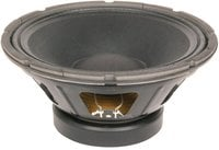 """Eminence Speaker DELTA-12LFA 12"""" Low Frequency Woofer for Monitor Applications"""