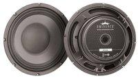 """Eminence Speaker DELTA-10B 10"""" Mid-Bass Midrange Woofer"""
