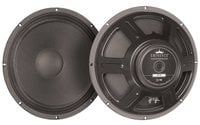 "Eminence Speaker BETA-15A 15"" Woofer for PA Applications"