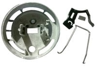 ETC/Elec Theatre Controls 7060A1033 ETC Lamp Retainer Kit