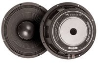 "Eminence Speaker IMPERO 12A 12"" High Power Woofer"