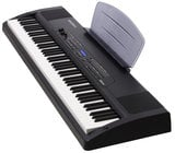 88-Key Stage Piano with Speakers