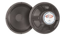 "Eminence LEGEND 1518 15"" Guitar Speaker"
