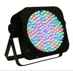 RGB LED Flat Par Fixture