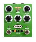 T-Rex MOLLER-2 Overdrive Distortion Pedal