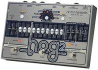Harmonic Octave Generator - Guitar Synthesizer