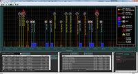 Kaltman Creations IWXIMP1  RF-intermodPRO™ Standalone