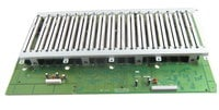 Yamaha Mixer Fader PCB