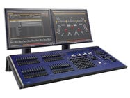ETC/Elec Theatre Controls CGOKID-UPGD 256 Channel Upgrade for CongoKid-256