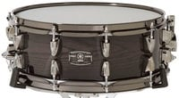 "5.5"" x 14"" Live Custom Snare Drum with 6 Ply Shell"