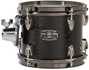 "Yamaha LNT0807 7"" x 8"" Live Custom Tom with 6 Ply Shell"